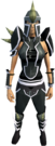Lucky Dharok's armour equipped (female).png