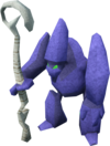 Rune guardian (soul) pet.png