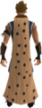 Spottier cape equipped.png