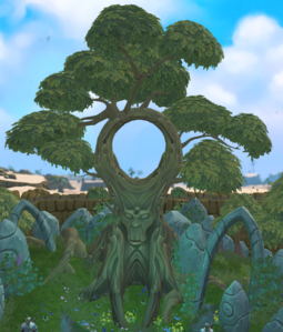 Tree of Balance (Spring, 1).png