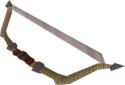 Yew composite bow detail.png