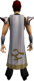 Bandos cloak equipped (male).png