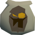 Compost mound pouch detail.png