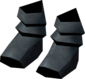 Gorgonite boots detail.png