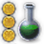 High Level Alchemy icon.png