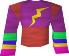 Infinity top detail old.png