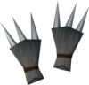 Werewolf claws (grey, female) detail.png