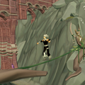Anachronia Agility Course vines.png