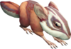 Carnivorous chinchompa (player-owned farm) detail.png
