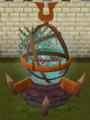 Divining siphon (Armadyl).png