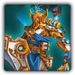 Dwarven Warsuit icon (male).png