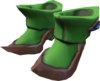 Fleeting boots detail.png