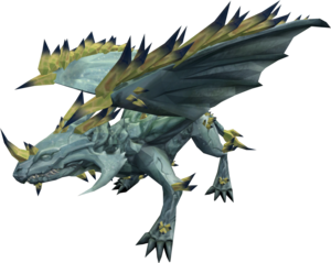 Hydrix dragon.png