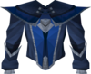 Mystic robe top (blue) detail.png