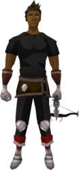 Off-hand ascension crossbow (Third Age) equipped.png