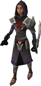 Ranged armour trader.png