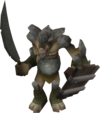 Troll general (Troll Invasion).png