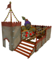 Agility funhouse.png