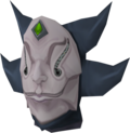Anima core helm of Sliske detail.png