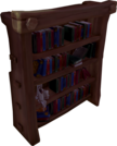 Children's bookcase.png