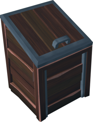 Compost Bin (closed).png
