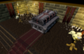Count Draynor's coffin.png