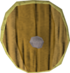 Fremennik round shield detail.png