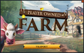 Player-owned farm popup.png