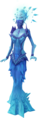 Seren (with Eluned).png