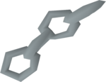 Silvthril chain detail.png