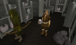 Armour Shop interior.png