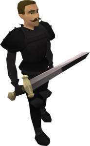 Black Knight Captain.png