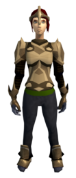 Chaos armour equipped (female).png