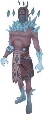 Crystal Shapeshifter (Magic).png