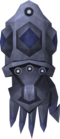Mithril claws detail.png
