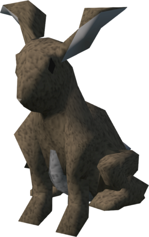 Rabbit (Vinesweeper).png