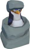 Rock (Penguin Hide and Seek).png