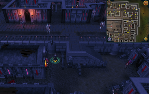 Scan clue Darkmeyer south-west of building with range.png