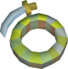Warrior ring detail.png