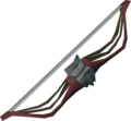 Entgallow longbow detail.png