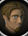 Ozan chathead.png: Chat head image of Ozan
