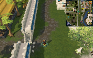 Scan clue Falador south-west of west bank.png