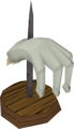 Crawling hand (mounted).png