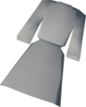 Dirty robe detail.png