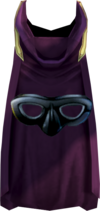 Hooded thieving cape detail.png