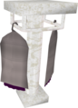 Marble cape rack.png