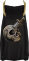 Slayer cape detail.png
