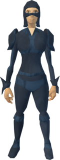 Superior rock-shell armour equipped (female).png