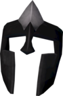 Void knight ranger helm detail.png