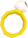 Antique ring detail.png